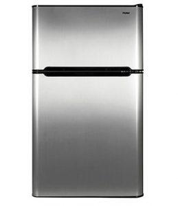 Réfrigérateur compact | HAIER
