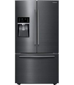 Réfrigérateur | SAMSUNG 28 pi3