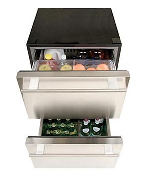 Réfrigérateur tiroir | HAIER