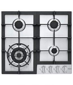 Surface de cuisson | HAIER