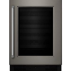 cellier-kitchenaid-KUWR204EPA-2