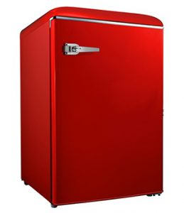 Réfrigérateur | AVANTGARDE 4,4 pi3