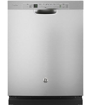 Lave-vaisselle | GE PROFILE