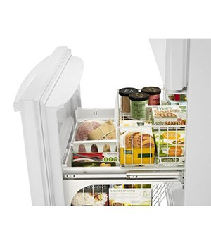 Réfrigérateur | AMANA