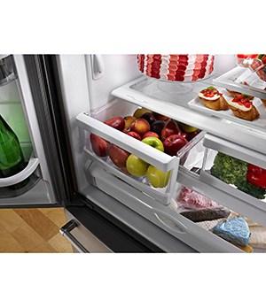 Réfrigérateur | KITCHENAID