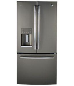 Réfrigérateur | GE PROFILE