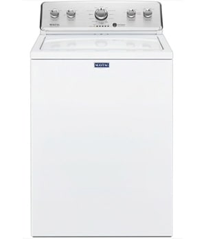 Laveuse / Sécheuse | MAYTAG