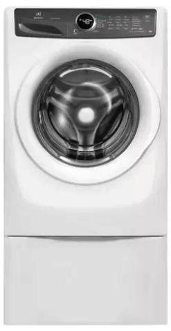 Laveuse | électrolux