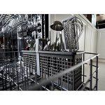Lave-vaisselle | KITCHENAID