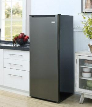 Réfrigérateur | MARATHON