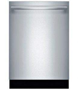 Lave-vaisselle | Bosch