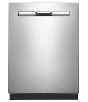 Lave-vaisselle | MAYTAG