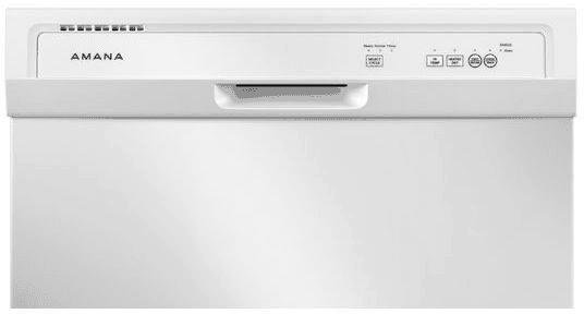 Lave-vaisselle | AMANA