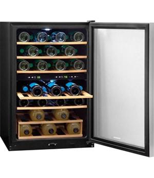 Refroidisseur à vin | FRIGIDAIRE
