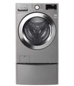 Laveuse | LG