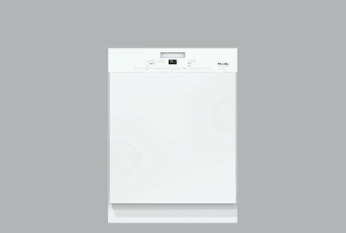 Lave-vaisselle | MIELE