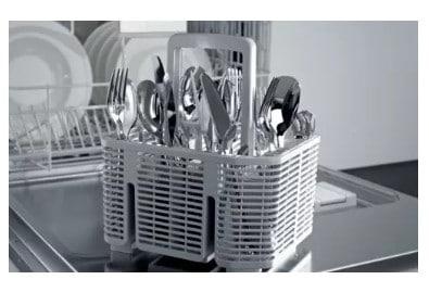 lave vaisselle miele les sp cialistes de l 39 lectrom nager. Black Bedroom Furniture Sets. Home Design Ideas