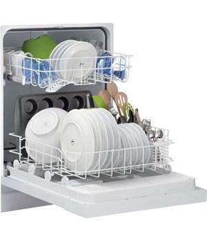 Lave-vaisselle | FRIGIDAIRE
