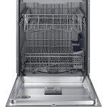 Lave-vaisselle   Samsung