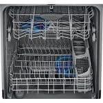 Lave-vaisselle | FRIGIDAIRE GALLERY