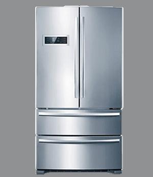 Réfrigérateur | Moffat