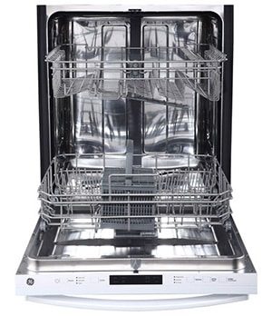 Lave-vaisselle   GE