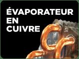 SPE_pastille_evaporateur_cuivre