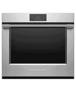 Four | FISHER & PAYKEL